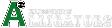 Elmshorn Alligators